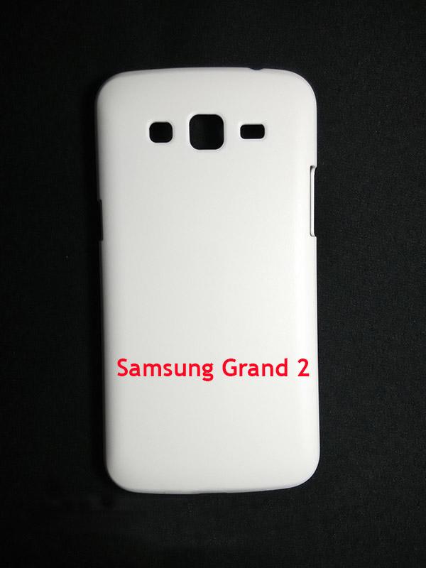 Jual Case Polos Samsung Grand 2