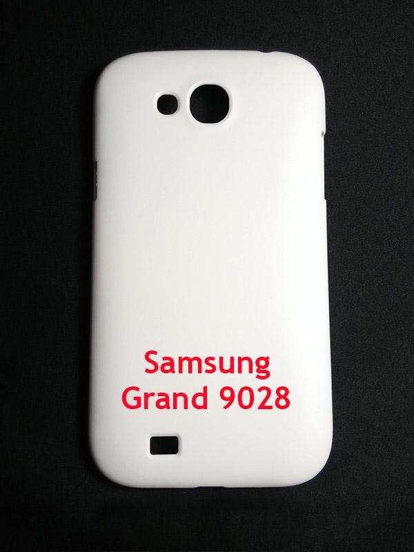 Jual Case Polos Samsung Grand 9028