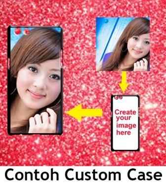 Harga Mesin Cetak Case Handphone
