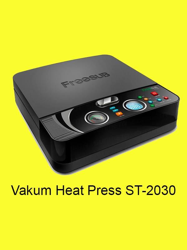 Mesin cetak case handphone ST-2030