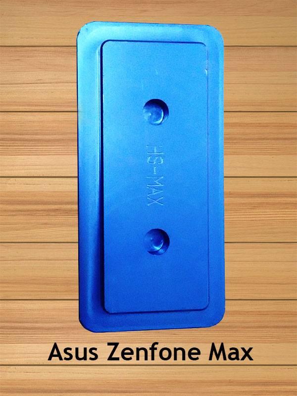 Jual Asus Zenfone Max Molding Sublimasi 3D