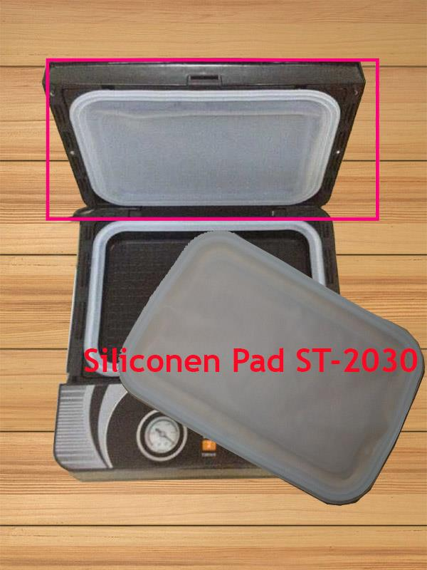 Jual Silicone Pad ST-2030