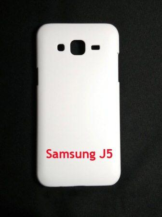 Jual Case Polos Samsung Galaxy J5 2015