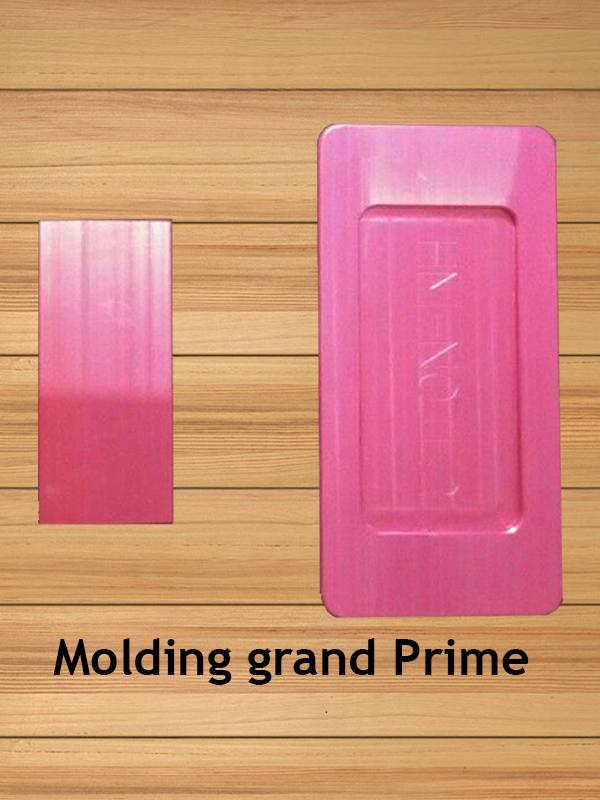 Jual Molding 3D Sublimasi Samsung Galaxy Grand Prime