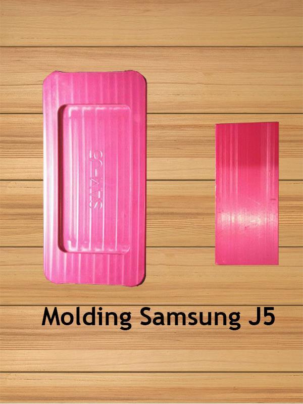 Jual Molding Samsung Galaxy J5