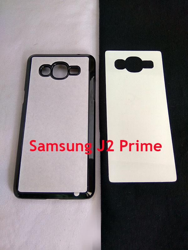 Jual Case Polos Samsung Galaxy J2 Prime