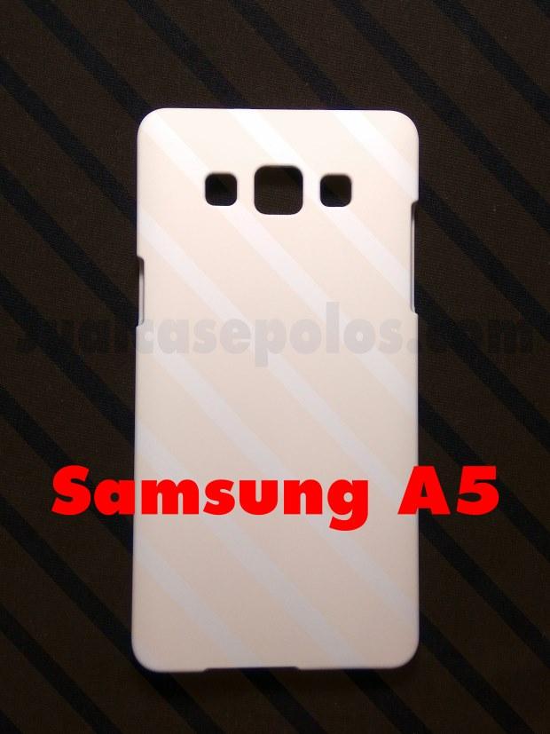 Jual Case Polos Samsung A5