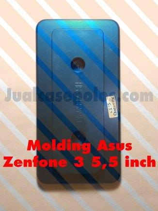 Jual Molding 3D Sublimasi Zenfone 3 5,5_inch