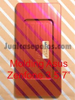 Jual Molding 3D Sublimasi Asus Zenfone 3 5,7 inch