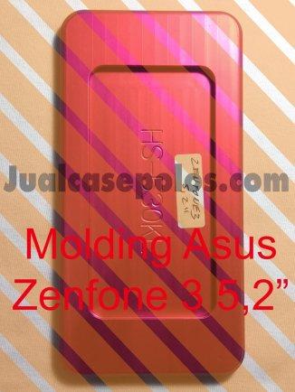 Jual Molding 3D Sublimasi Asus Zenfone 3 5,2 inch