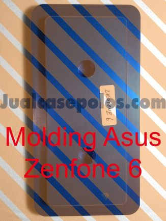 Jual Molding 3D Sublimasi Asus Zenfone 6