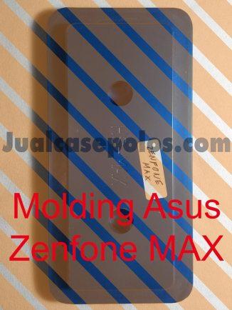 Jual Molding 3D Sublimasi Asus Zenfone MAX