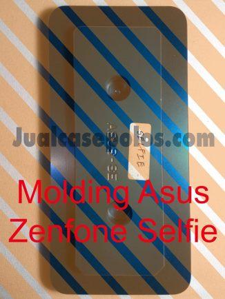 Jual Molding 3D Sublimasi Asus Zenfone Selfie