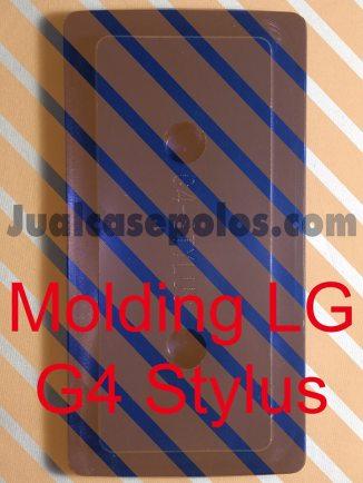 Jual Molding 3D Sublimasi LG G4 Stylus