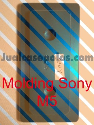 Jual Molding 3D Sublimasi Sony M5