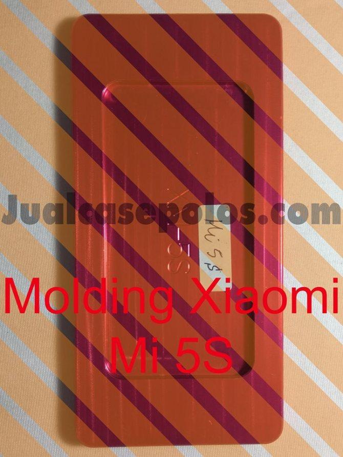 Jual Molding 3D Sublimasi Xiaomi Mi 5S