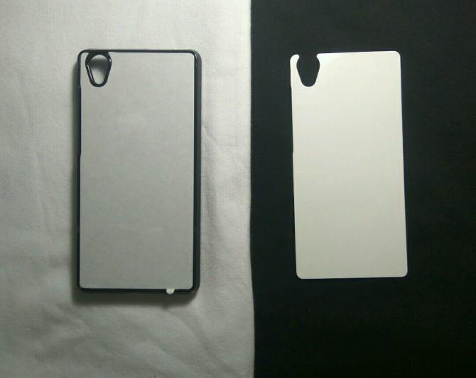 Jual Case Polos 2D Vivo Y51Jual Case Polos 2D Vivo Y51