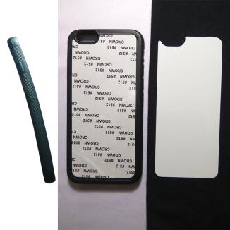 Grosir Case Polos iPhone 6