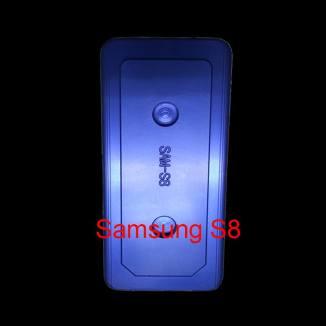 Jual Molding 3D Sublimasi Samsung S8