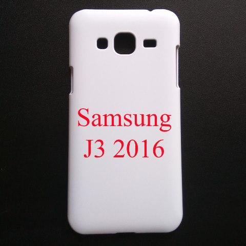 Jual Case Polos Samsung J3 2016