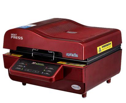 harga mesin cetak sublimasi