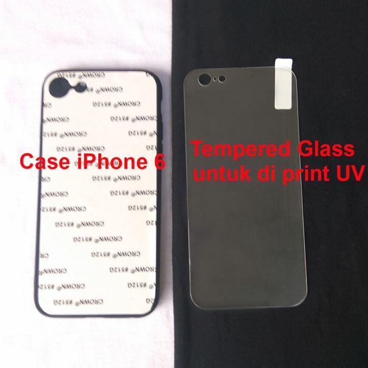 Jual Case iPhone 6 Terbaik