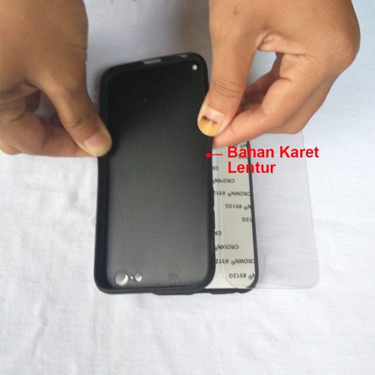 Beli Case iPhone Tahan Banting