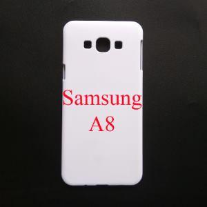 Jual Case Polos Samsung A8