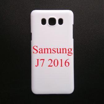 60 Gambar Case Hp J5 2016 Gratis