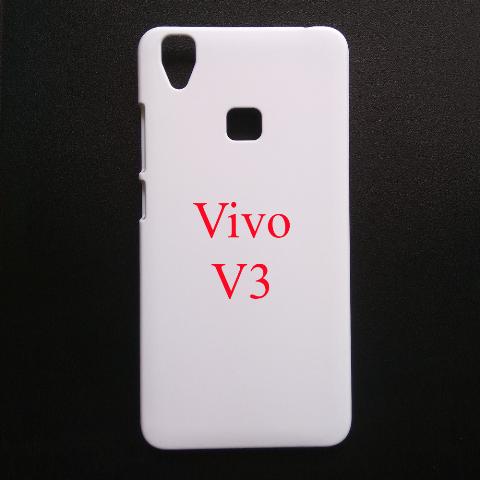 Jual Case Polos Vivo V3