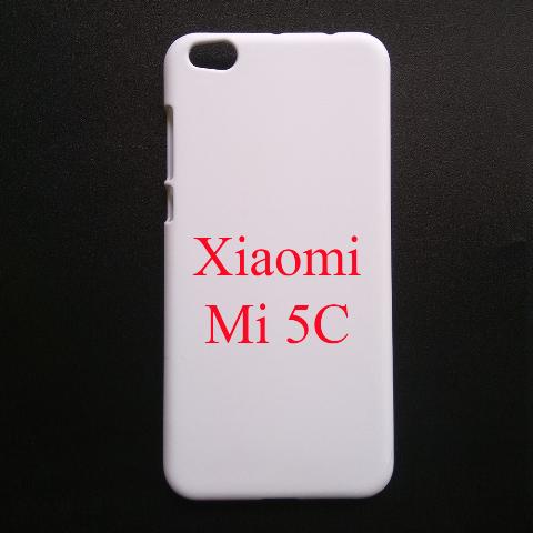 Jual Case Polos Xiaomi Mi 5C