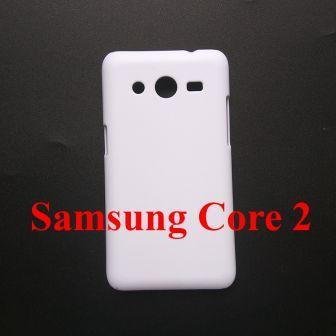 Jual Case Polos Samsung Core 2