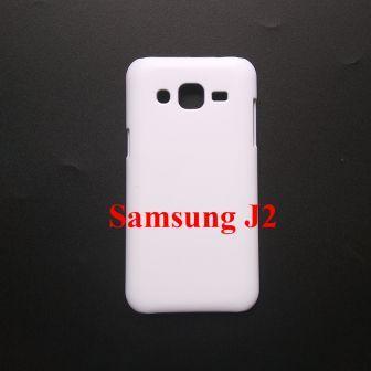 Jual Case Polos Samsung J2