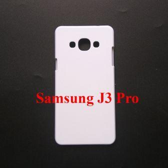 Jual Case Polos Samsung J3 Pro