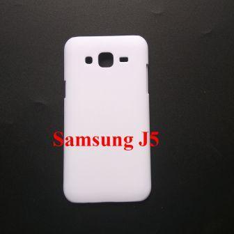 Jual Case Polos Samsung J5