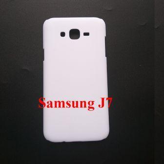 Jual Case Polos Samsung J7