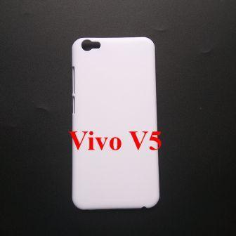 Jual Case Polos Vivo V5