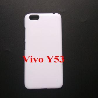 Jual Case Polos Vivo Y53