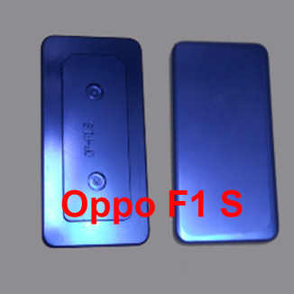 Jual Molding 3D Sublimasi Oppo F1 S