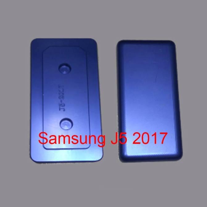 Jual Molding 3D Sublimasi Samsung J5 2017