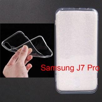 Jual Case UV Samsung J7 Pro