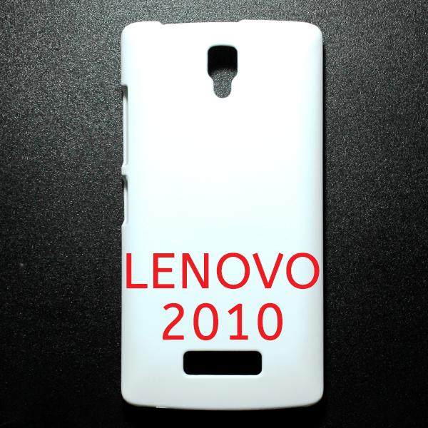 Jual Case Polos Lenovo 2010