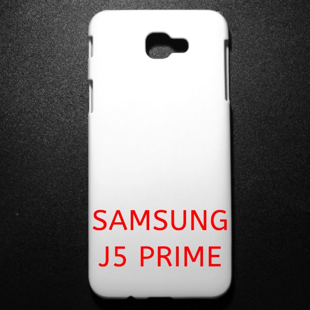 Jual Case Polos Samsung J5 Prime