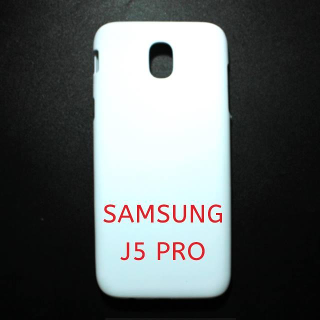 Jual Case Polos Samsung J5 Pro