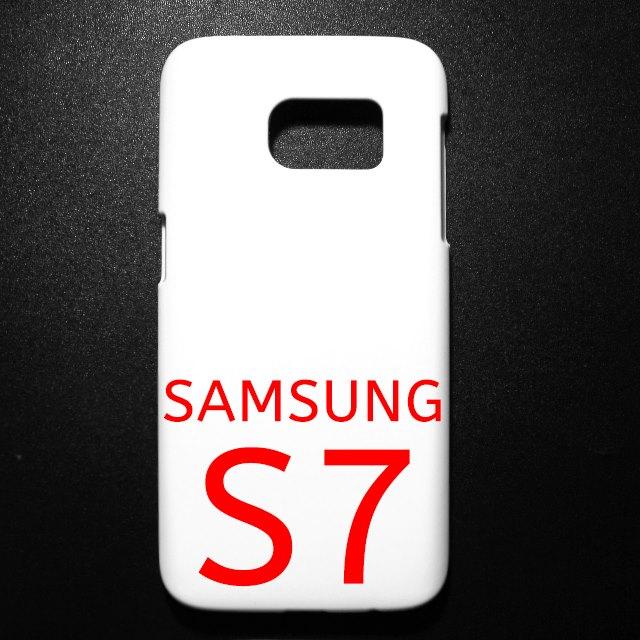 Jual Case Polos Samsung S7