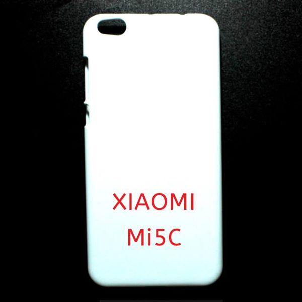 Jual Case Polos Xiaomi Mi5C