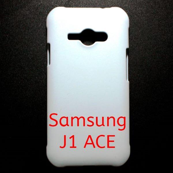Jual Case Polos Samsung J1 ACE