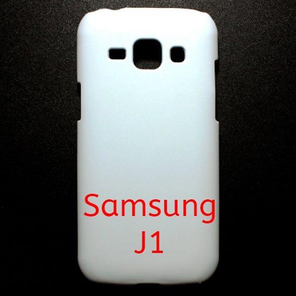 Jual Case Polos Samsung J1