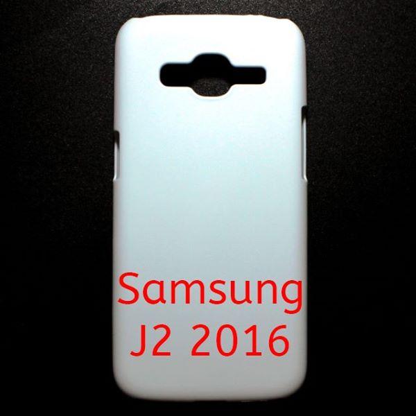 Jual Case Polos Samsung J2 2016