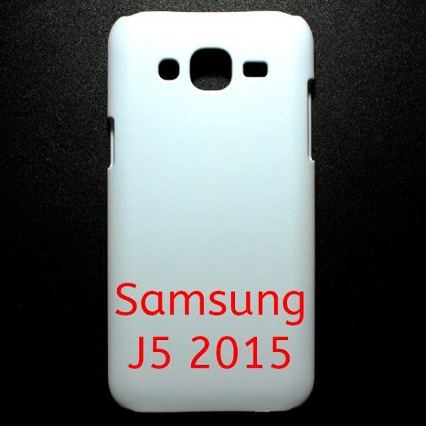 Jual Case Polos Samsung J5 2015